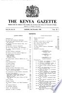 23 Dic. 1958