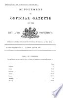 9 Abr. 1919