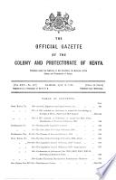 18 Abr. 1923
