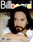 23 Sep. 2006