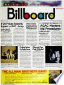 27 Nov. 1976