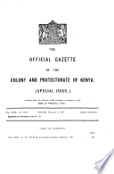 7 Feb. 1927