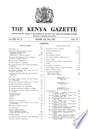 16 Mayo 1961