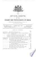 2 Mar 1921