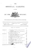 13 Ago. 1919