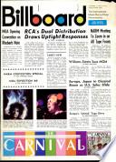 6 Sep. 1969