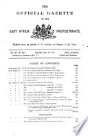 18 Abr. 1917