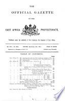 9 Sep. 1914
