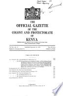 20 Sep. 1938