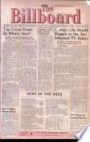 28 Ene. 1956
