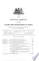 16 Nov. 1921