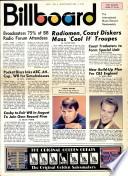 1 Jun. 1968