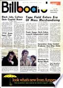 12 Abr. 1969