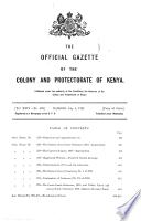 5 Jul. 1922