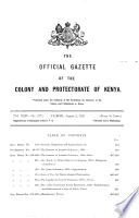 2 Ago. 1922