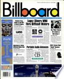 23 Ene. 1999