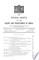 12 Jul. 1927