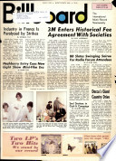 8 Jun. 1968