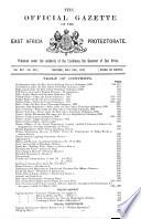 15 Mayo 1912