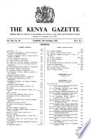 17 Nov. 1959