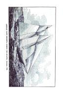 Página 711