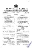 15 Jul. 1947
