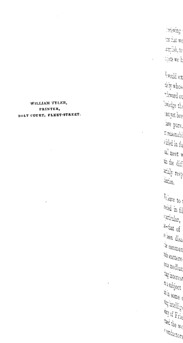 [merged small][merged small][merged small][ocr errors][merged small][merged small][ocr errors][merged small][merged small][merged small][merged small][merged small][merged small][merged small][merged small][merged small]