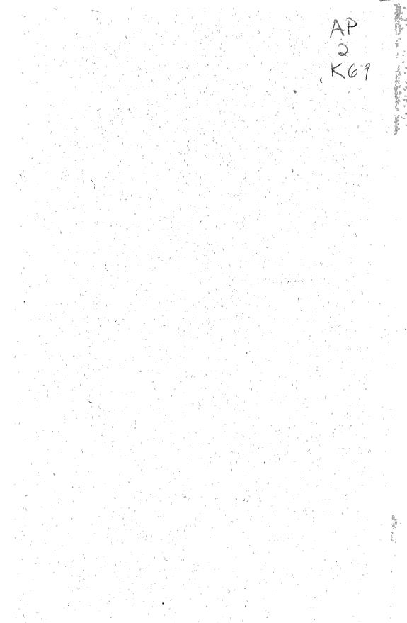 [graphic][subsumed][ocr errors][ocr errors][subsumed][ocr errors][ocr errors][subsumed][ocr errors][ocr errors][ocr errors]