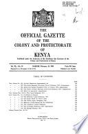 15 Feb. 1938