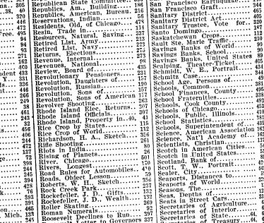 [merged small][merged small][merged small][merged small][merged small][merged small][merged small][merged small][ocr errors][ocr errors][merged small][merged small][ocr errors][merged small][merged small][merged small][ocr errors][merged small][merged small][ocr errors][ocr errors][ocr errors][ocr errors][merged small][merged small][merged small][ocr errors][ocr errors][ocr errors][merged small][merged small][merged small][merged small][merged small][ocr errors][ocr errors][merged small][ocr errors]