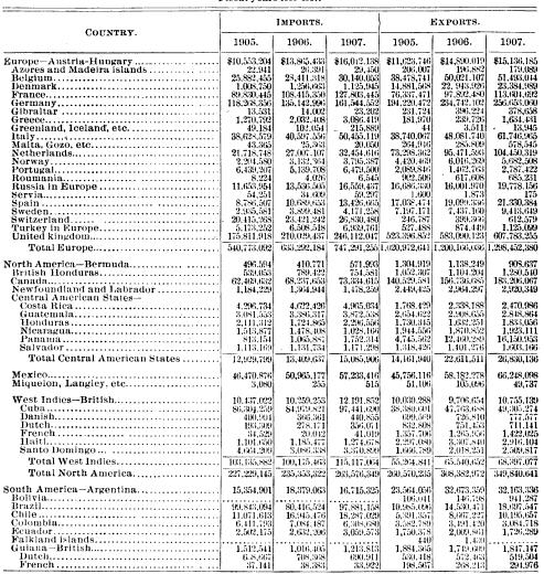 [graphic][subsumed][subsumed][subsumed][subsumed][subsumed][ocr errors][ocr errors][ocr errors][ocr errors][subsumed][ocr errors][ocr errors][ocr errors][ocr errors][ocr errors][ocr errors][ocr errors][subsumed][subsumed][ocr errors][ocr errors][subsumed][ocr errors][ocr errors][ocr errors][subsumed][subsumed][subsumed][ocr errors][ocr errors][ocr errors][subsumed][subsumed][subsumed][ocr errors][ocr errors][subsumed][subsumed][subsumed][subsumed][subsumed][ocr errors][ocr errors]