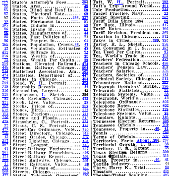 [merged small][merged small][merged small][ocr errors][merged small][merged small][merged small][ocr errors][merged small][ocr errors][merged small][ocr errors][ocr errors][merged small][merged small][merged small][merged small][merged small][ocr errors][merged small][merged small][merged small][merged small][ocr errors][ocr errors]