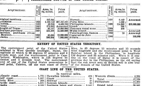 [table][merged small][merged small][merged small][merged small][merged small][merged small][ocr errors][merged small]