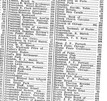 [merged small][ocr errors][ocr errors][ocr errors][merged small][merged small][ocr errors][merged small][merged small][ocr errors][merged small][merged small][ocr errors][ocr errors][merged small][ocr errors][merged small][merged small][ocr errors][ocr errors][ocr errors][ocr errors][ocr errors][merged small][ocr errors][ocr errors][merged small][ocr errors][merged small][ocr errors][merged small][merged small][ocr errors][ocr errors][ocr errors][ocr errors]