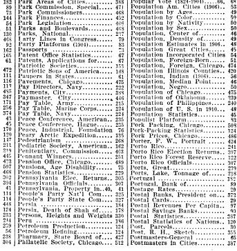 [ocr errors][merged small][ocr errors][merged small][ocr errors][ocr errors][ocr errors][ocr errors][ocr errors][merged small][ocr errors][ocr errors][merged small][merged small][ocr errors][merged small][merged small][ocr errors][merged small][ocr errors][ocr errors][ocr errors][merged small][ocr errors][ocr errors][ocr errors][ocr errors]