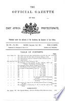 2 Dic. 1914