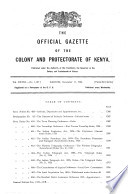 17 Nov. 1926