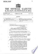 4 Jul. 1945