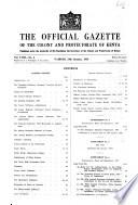 24 Ene. 1956