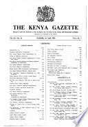 1 Abr. 1958