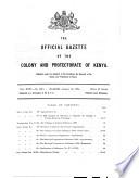 30 Ene. 1924