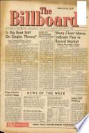 12 Sep. 1960