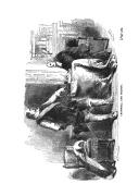 Página 250