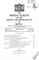 10 Mayo 1938