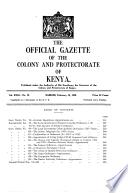 19 Feb. 1929