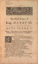 Página 1539