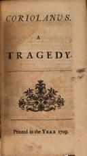 Página 1905