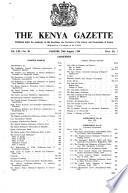 25 Ago. 1959