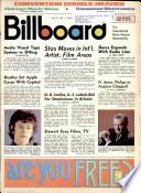 29 Jun. 1968