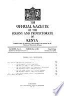 5 Mayo 1936